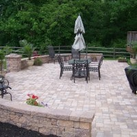 Custom Patios in Bellmawr | Beautify Your Outdoor Space