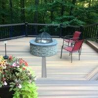 Bucks County Outdoor Structures