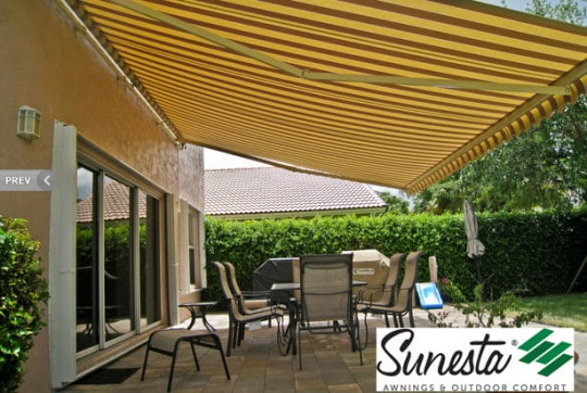 awning styles for contemporary homes paul construction