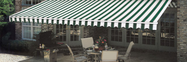extend and maximize sun flexible visibility living street an lester awnings green stylish protection rain to increase space commercial economical outdoor means greenawning provide awning