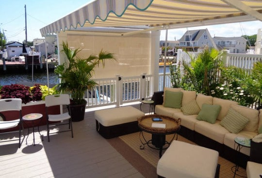 deck-and-awning-540×368