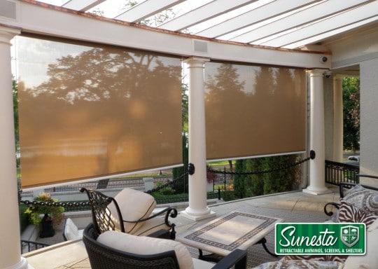 outdoor-patio-540×384