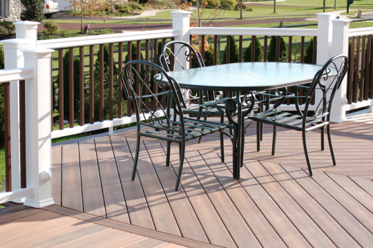 horsham pa awnings decks patios