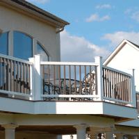 langhorne pa awnings decks patios