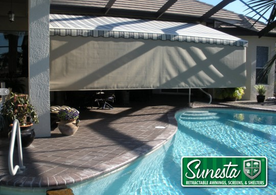 4 Ways To Include A Retractable Wall In Exterior Design