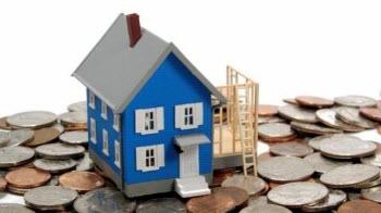 Financing Outdoor Renovations