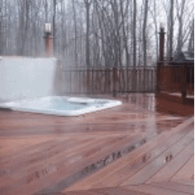 3-Benefits-of-Outdoor-Montgomery-County-Hot-Tubs