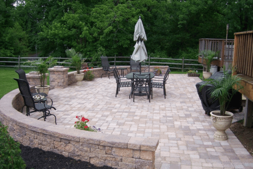 bucks-county-decks-vs-patios-which-suits-you-best