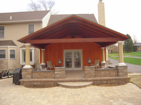use-your-patio-in-the-winter