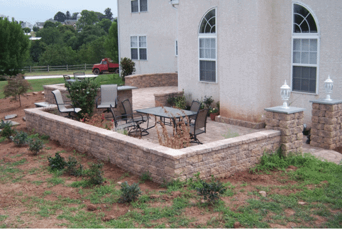 bucks-county-backyard-living-space