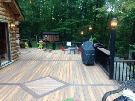 montgomery-county-deck