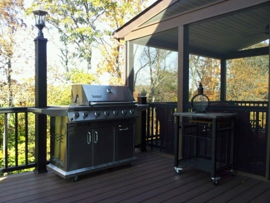 hatfield-pa-awnings-decks-patios-540×405