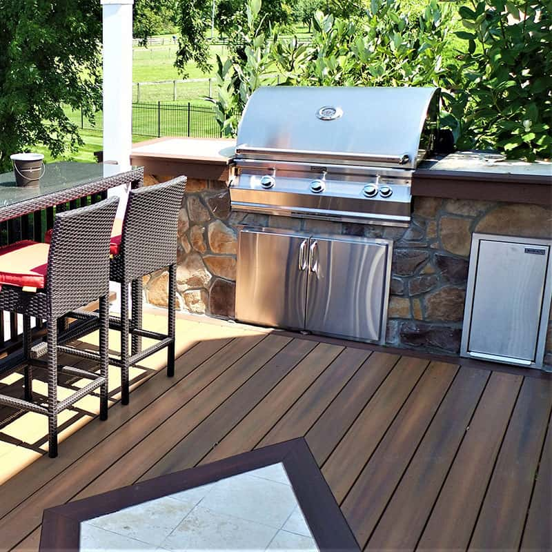 outdoor-grill-2