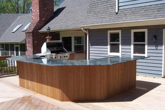 outdoor-kitchen2-540×360