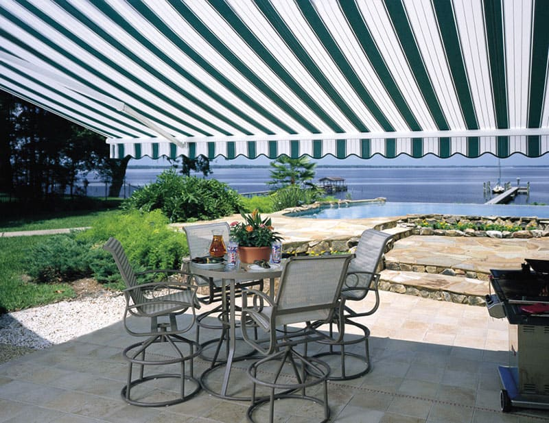 In Search of Awning Installation Near Me? Why Trust Paul