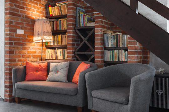 Beautiful Renovations – Waterford Basement Contractors