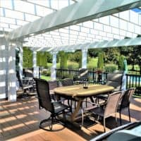What to Look for in a Deck Construction Company