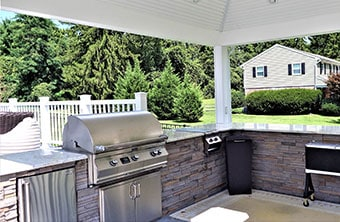 outdoor-kitchen-callout-pic