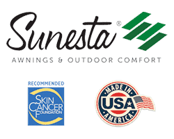 Sunesta Outdoor Products