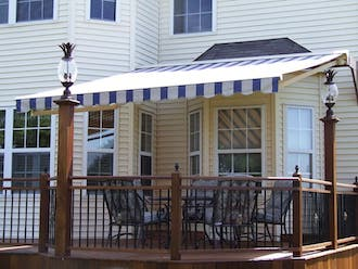blue-white-deck-awning